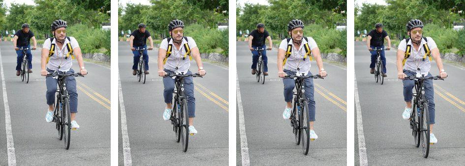 sony-rx100-vi-cyclist1-row3
