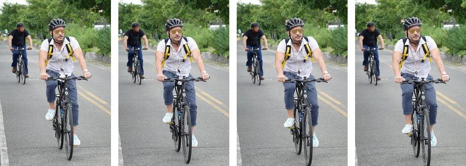 sony-rx100-vi-cyclist1-row4