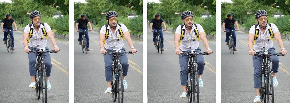 sony-rx100-vi-cyclist1-row5