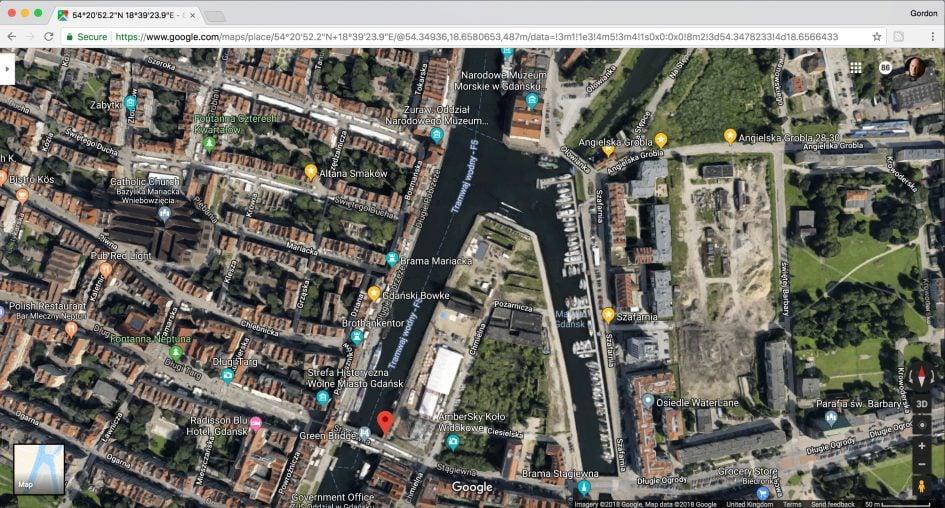 sony-rx100-vi-gps-map