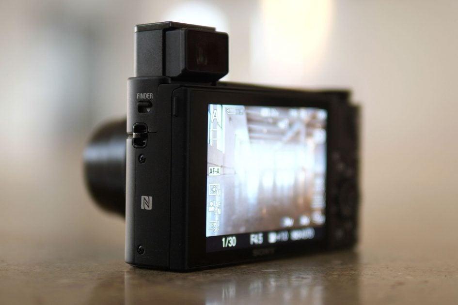 sony-rx100-vi-viewfinder