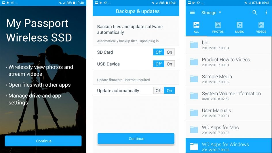 wd-my-passport-wireless-ssd-my-cloud-android-config