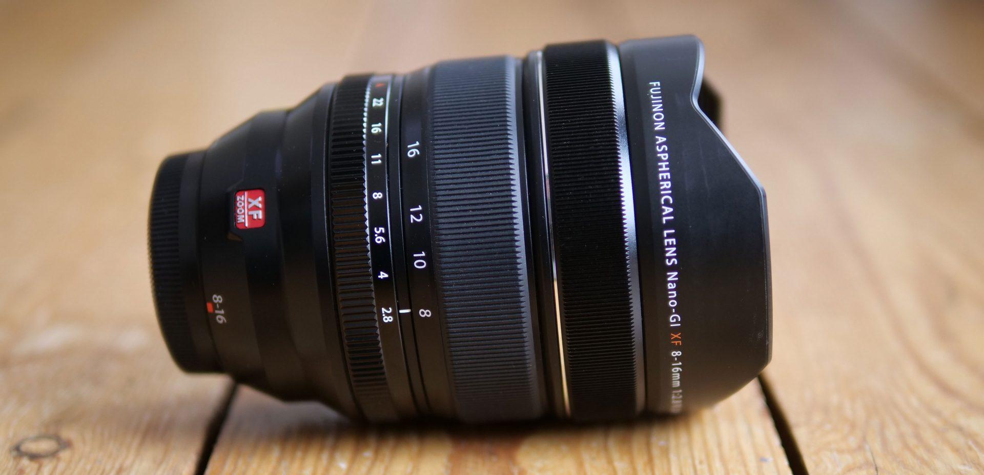 fujifilm-xf-8-16mm-f2-8-header2