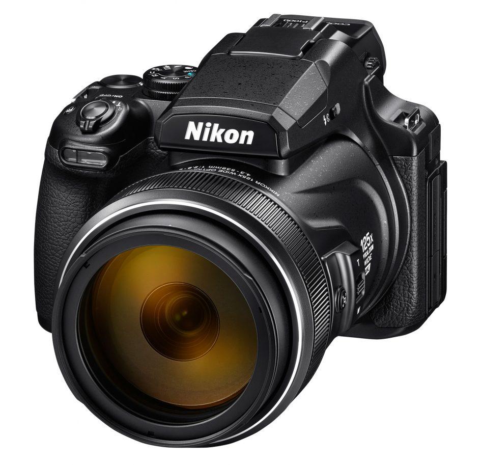 nikon-coolpix-p1000-hero2