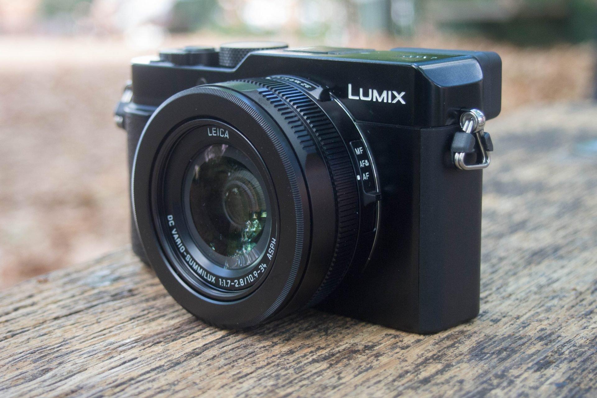 lumix-lx100ii-featured-image