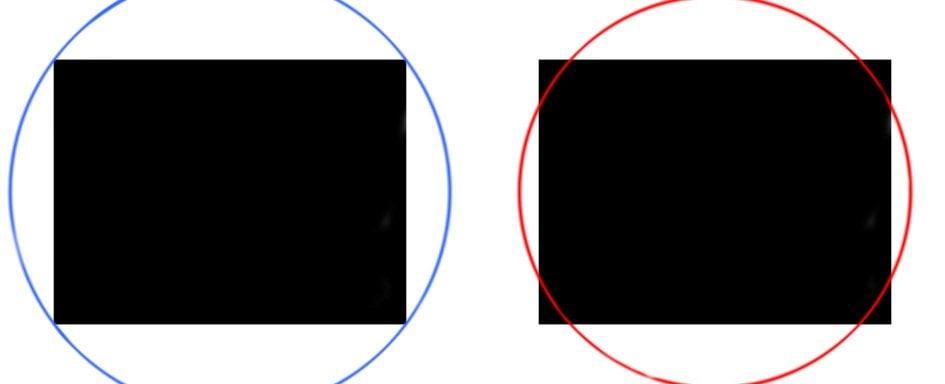 panasonic-lumix-lx100-ii-imaging-circle
