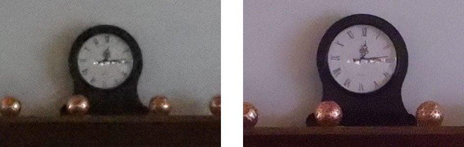 pen-epl9-vs-fuji-xa5-12800-iso