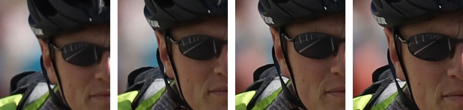 canon-eos-r-cycling-crops1