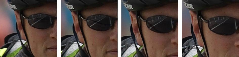 canon-eos-r-cycling-crops2