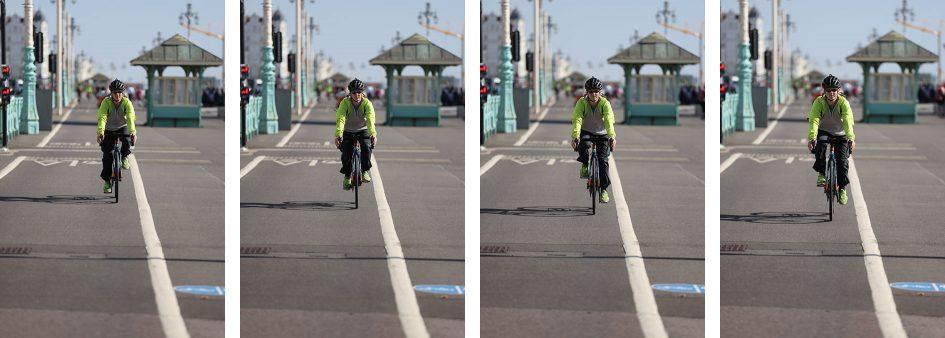 canon-eos-r-cycling-row1