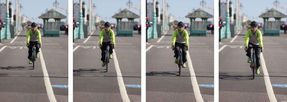 canon-eos-r-cycling-row2