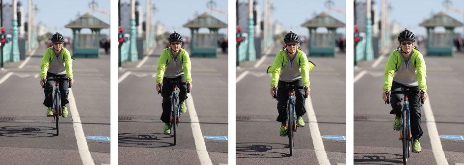 canon-eos-r-cycling-row3