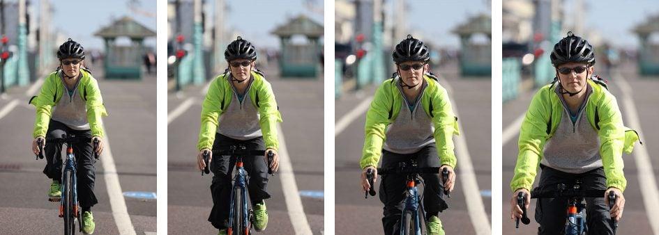 canon-eos-r-cycling-row4