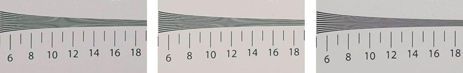 fujifilm-xe3-vs-xt3-vs-a7iii-movie-res-1080-24p-vert