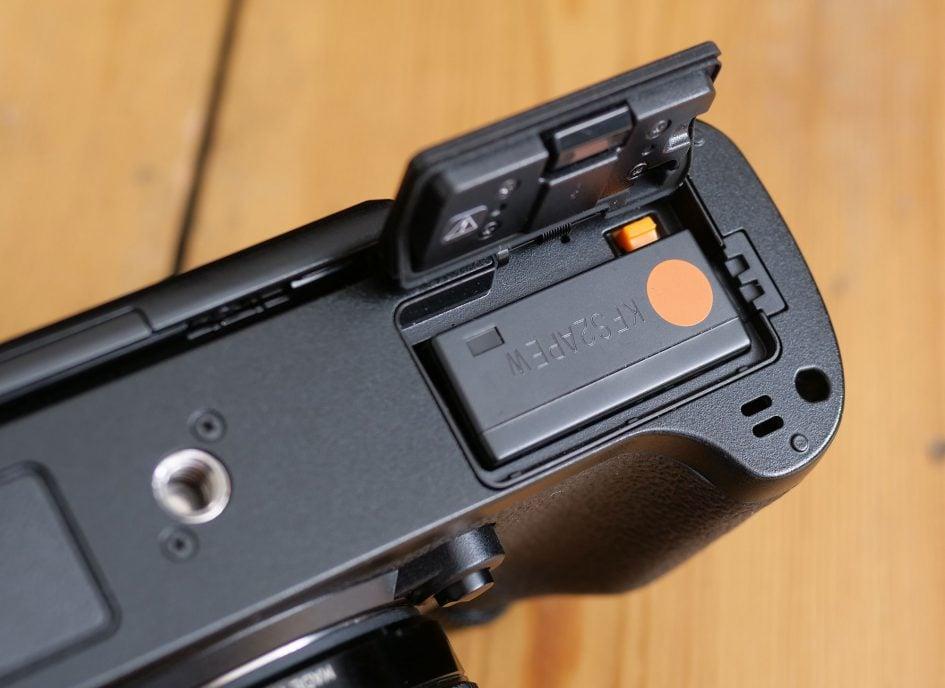fujifilm-xt3-battery