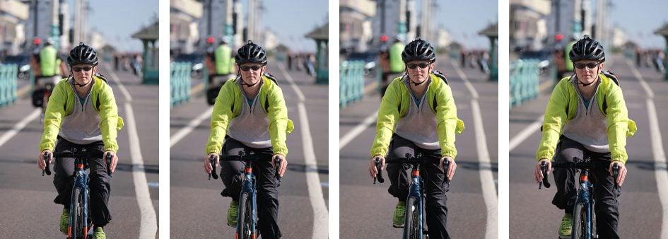 fujifilm-xt3-cycling-row1