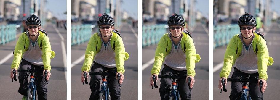 fujifilm-xt3-cycling-row2
