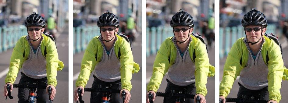 fujifilm-xt3-cycling-row3