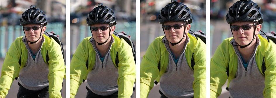 fujifilm-xt3-cycling-row4