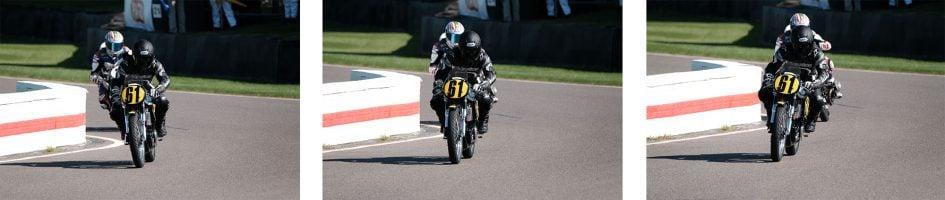 fujifilm-xt3-motorbikes-row1