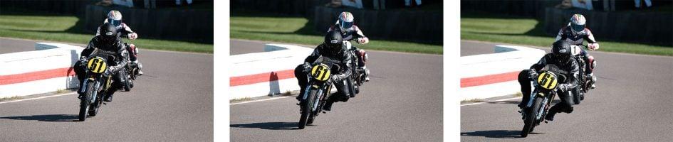 fujifilm-xt3-motorbikes-row2