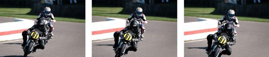 fujifilm-xt3-motorbikes-row3