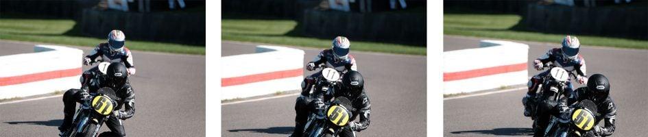 fujifilm-xt3-motorbikes-row4