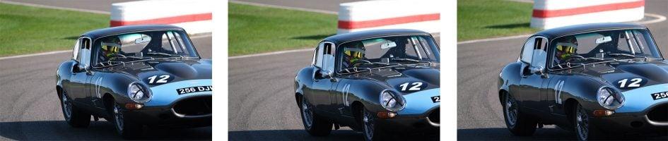 fujifilm-xt3-race-car1-row3