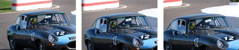 fujifilm-xt3-race-car1-row4
