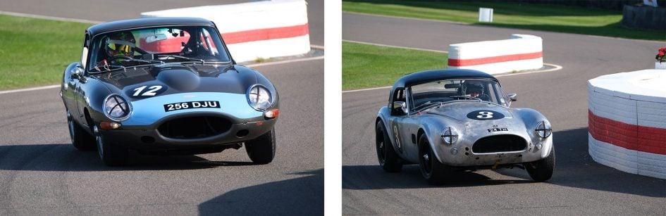 fujifilm-xt3-racing-car-skew