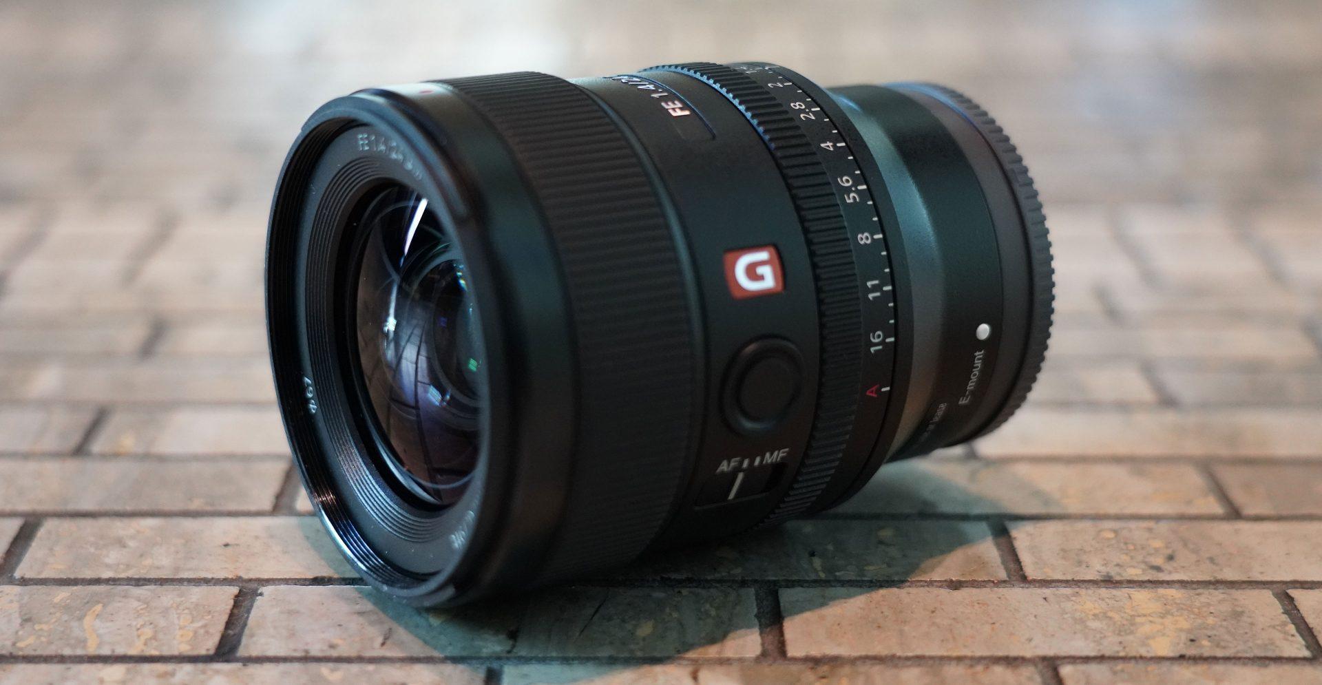 sony-fe-24mm-f1-4-gm-header2