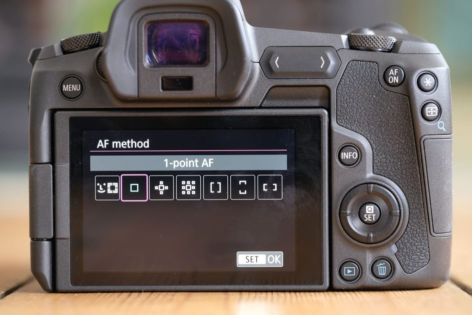 canon-eos-r-screen-af-areas