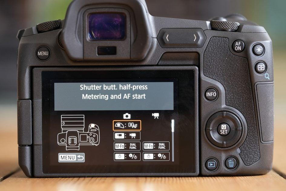 canon-eos-r-screen-custom-buttons