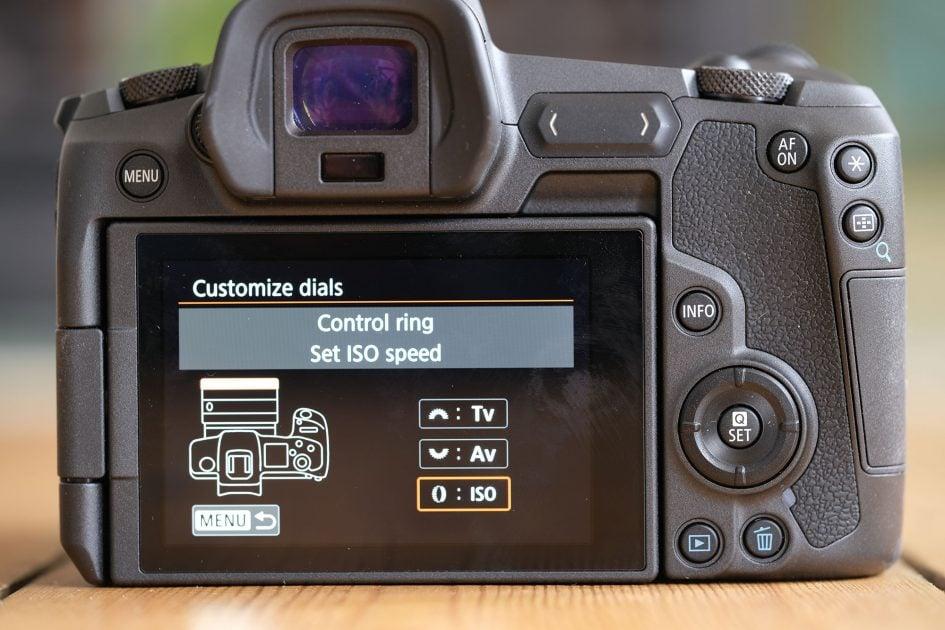 canon-eos-r-screen-custom-dials