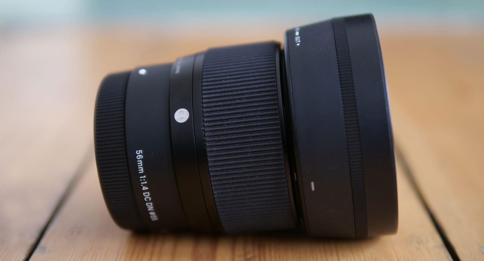 sigma-56mm-f1-4-header2