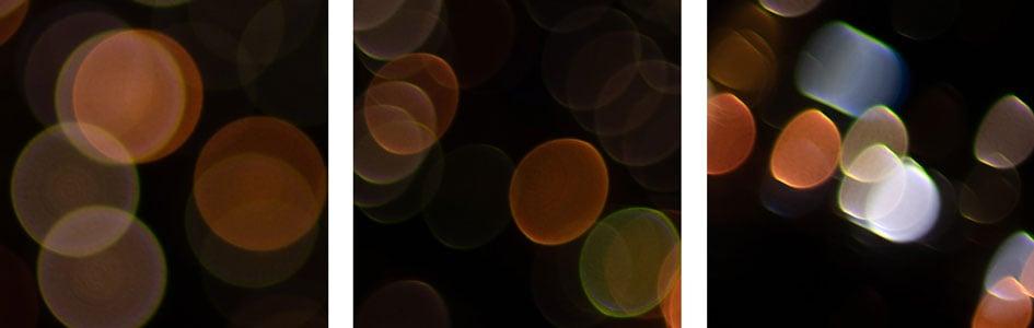 bokeh_Nikon50f1-4G_f1-4_54663crops
