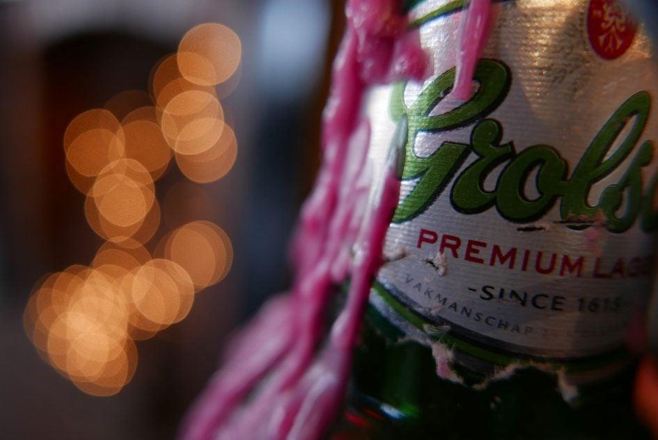 panasonic-lumix-lx100-beer-bokeh
