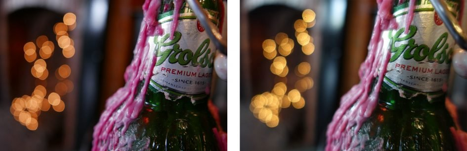 panasonic-lumix-lx100-vs-rx100-iii-beer-bokeh