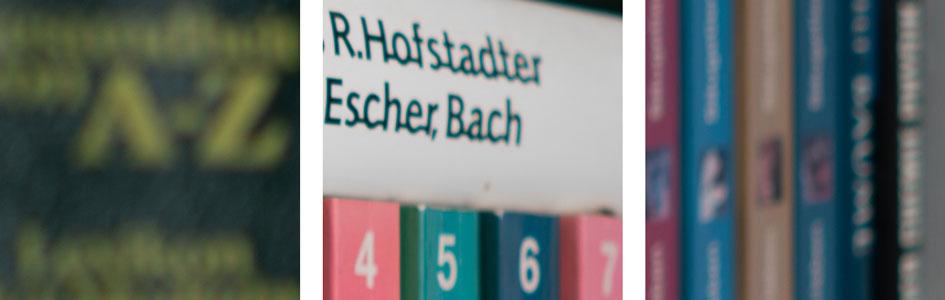 Bookeh_Zeiss25f2Batis_f2_02133crops