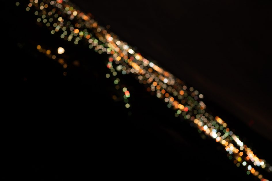 bokeh_Sony24f1-4GM_f1-4_02047