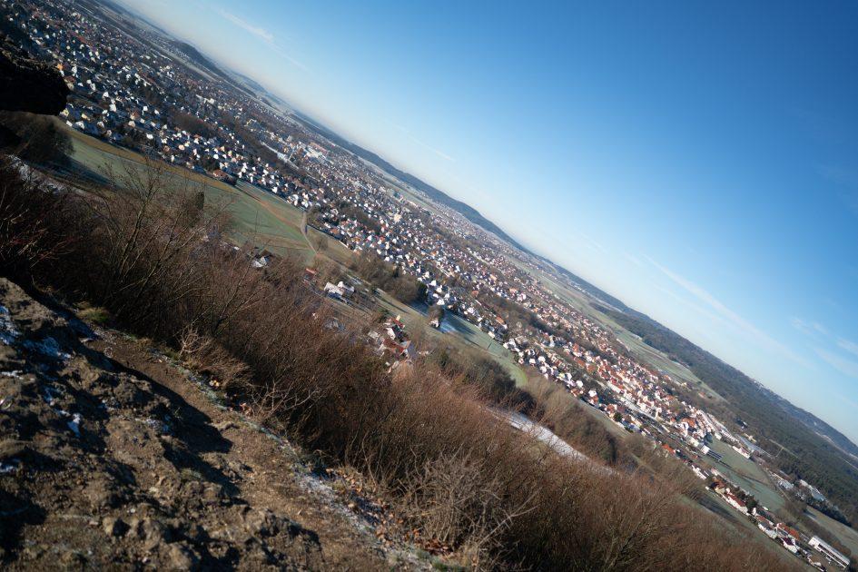 city_Zeiss25f2Batis_f2_02314
