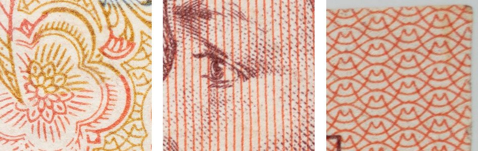 closeup_Zeiss25f2Batis_f2-8_02576crops