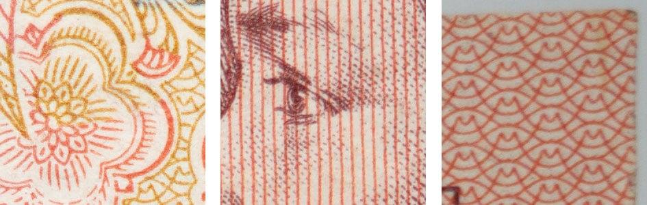 closeup_Zeiss25f2Batis_f2_02575crops