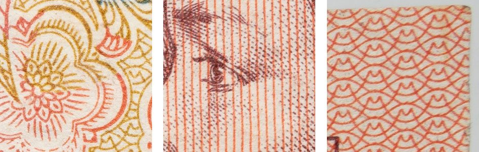 closeup_Zeiss25f2Batis_f5-6_02578crops