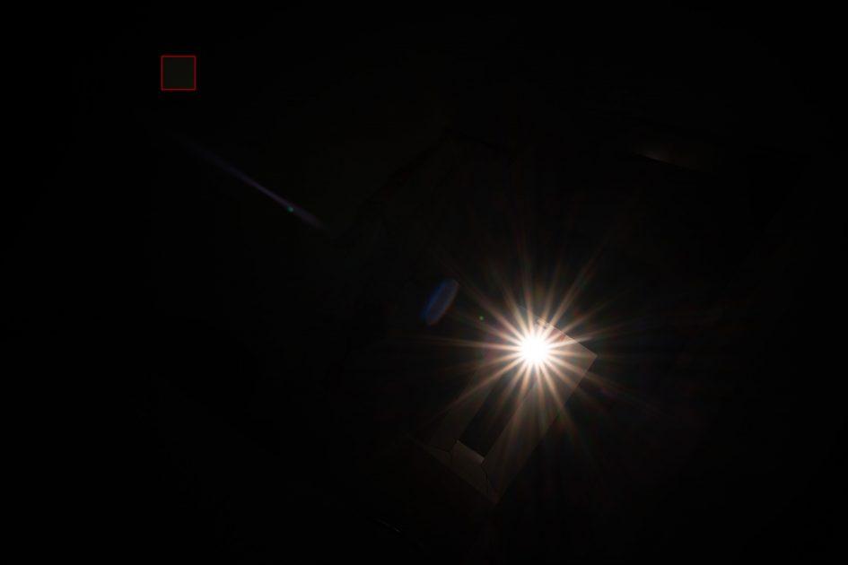flare_Zeiss25f2Batis_f11_02363