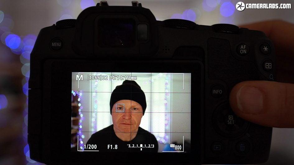 canon-eos-rp-eye-detection