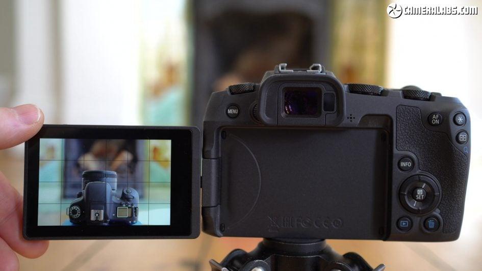 canon-eos-rp-flip-screen