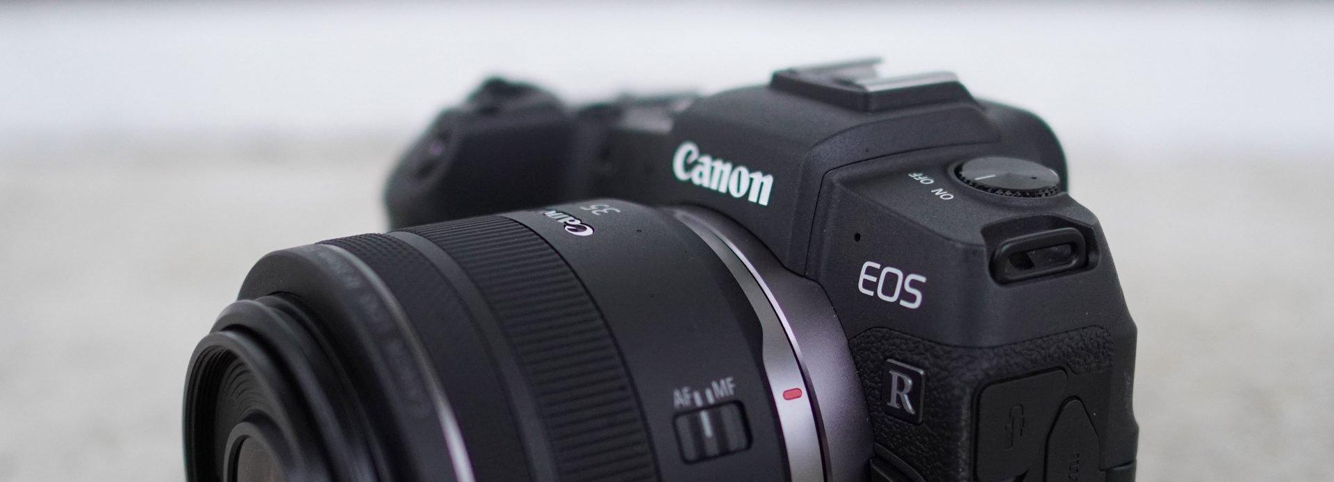 canon-eos-rp-header1