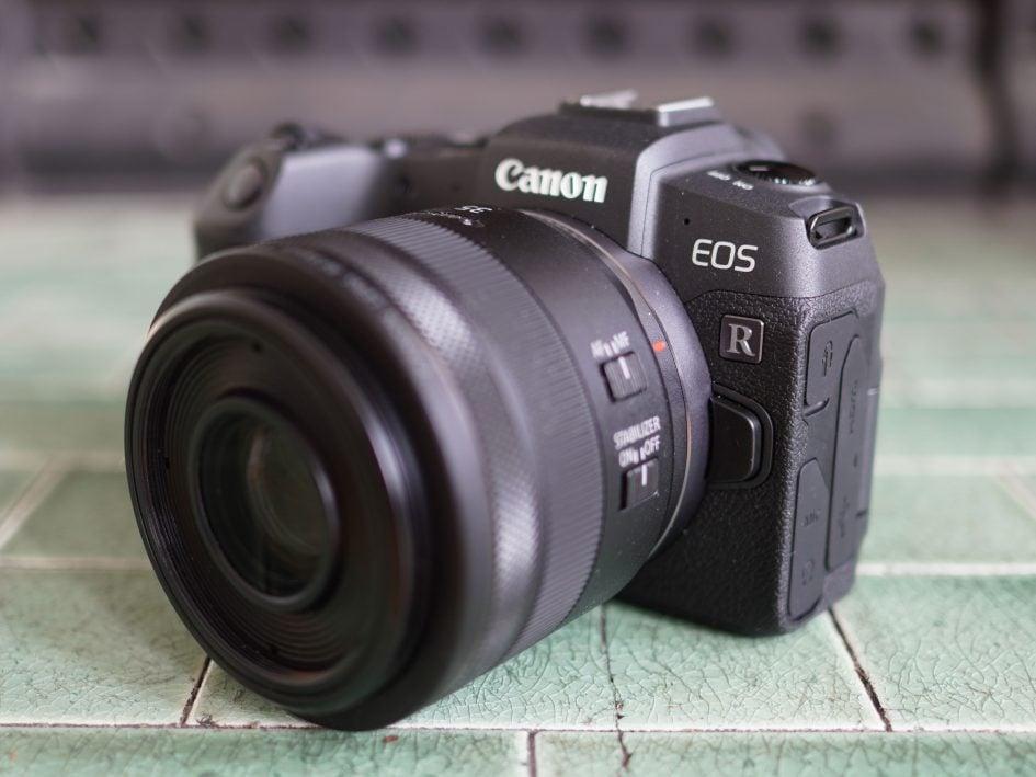 canon-eos-rp-hero6