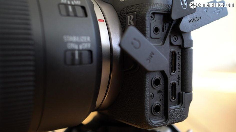 canon-eos-rp-ports